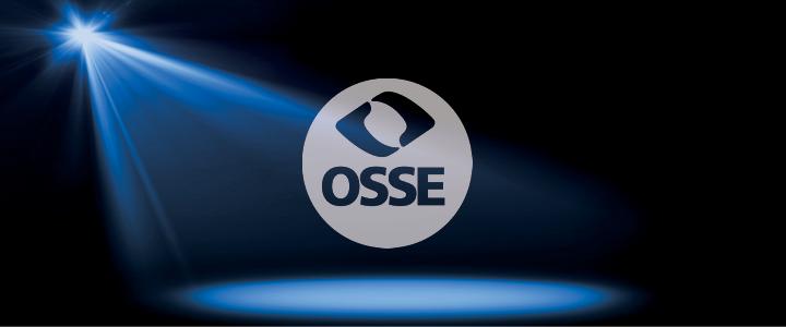 OSSE SPOTLIGHT