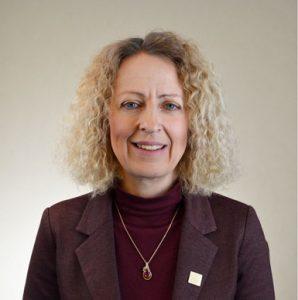 Lisa McGuire