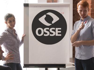 OSSE Audit