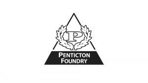 Penticton Foundry