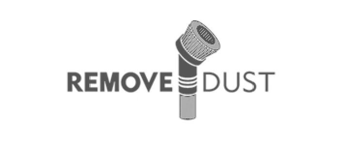 RemoveDust