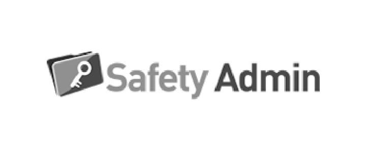 SafetyAdmin