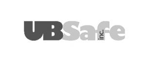 UbSafe