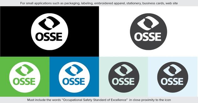 OSSE ICON