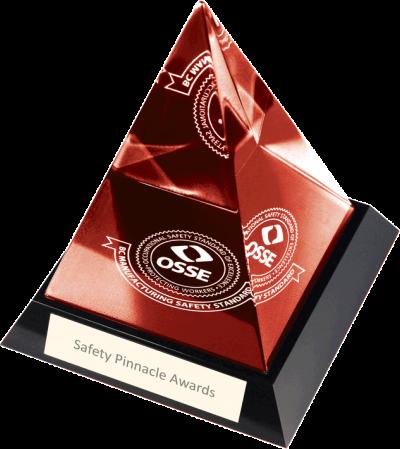 Ruby Award