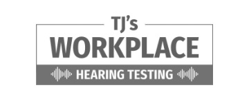 TJ's Workplace Hearing