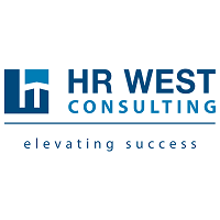 HR West Consulting