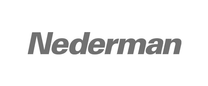new associate_Nederman
