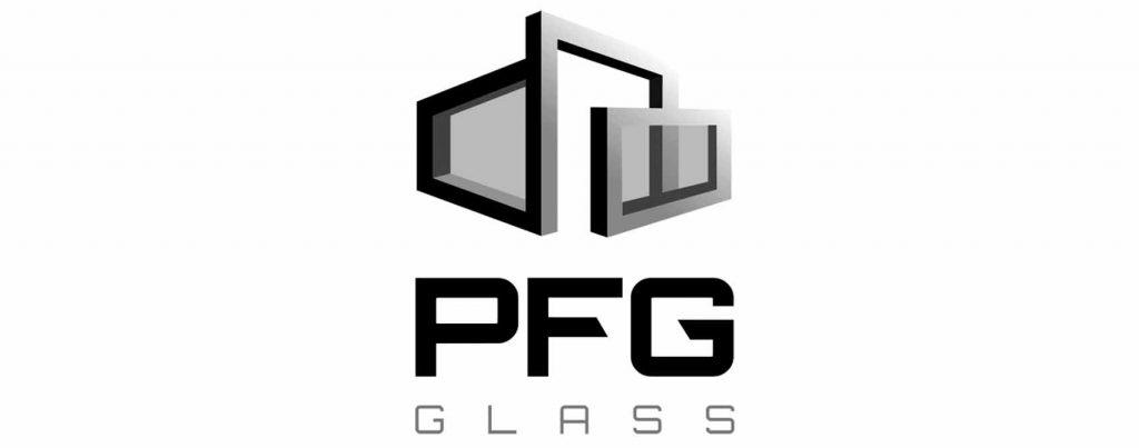 PFG GLASS