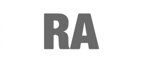 McRae Logo